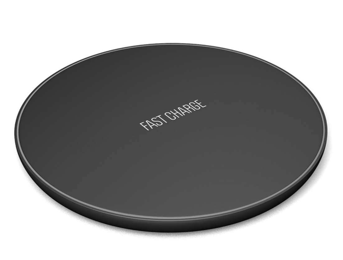 Spadger 10W Wireless Charger SP-31