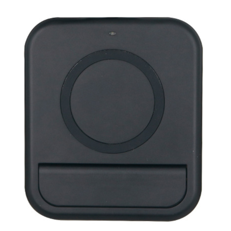 Spadger 10W Wireless Charger SP-43