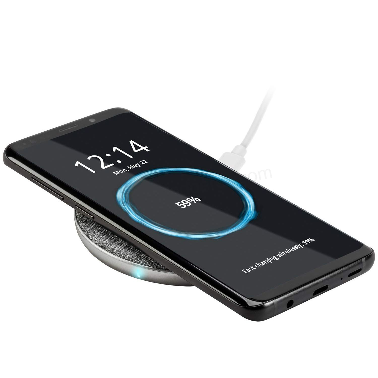 Spadger 10W Wireless Charger SP-18