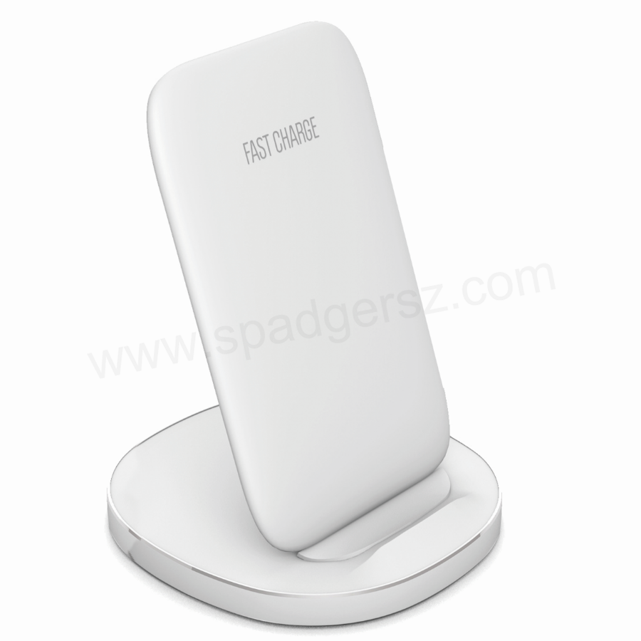 Spadger 10W/15W Wireless Charger SP-29