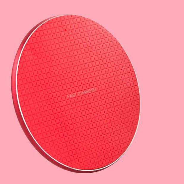 Spadger 10W Wireless Charger SP-K8